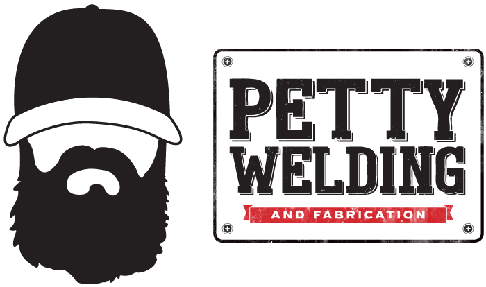 Petty's Welding Co.