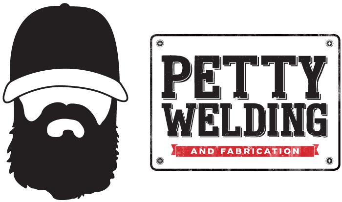 Petty's Welding Co.
