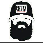 Drew Petty